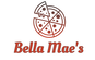 Bella Mae's logo