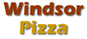 Windsor Pizza logo