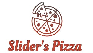 Slider's Pizza