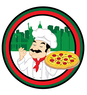 Goodfellas Pizza logo