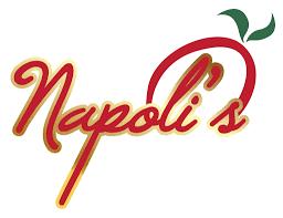 Napoli's S. 48th
