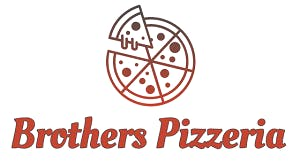 Two Brothers Pizzeria of Midtown