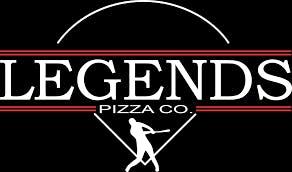 Legends Pizza Co