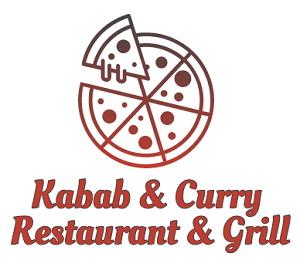 Kabab & Curry Restaurant & Grill