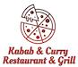 Kabab & Curry Restaurant & Grill logo