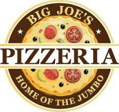 Big Joe's Pizzeria