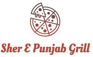 Sher E Punjab Grill