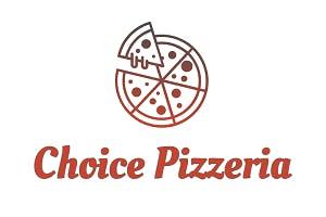 Choice Pizzeria