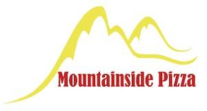 Mountainside Pizza