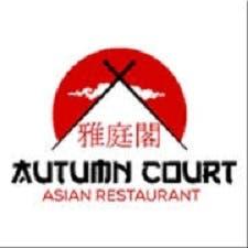 Autumn Court