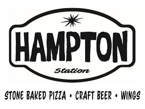 Hampton Station Pizzeria