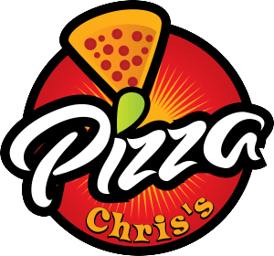 Chris's Pizza & Grill