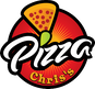 Chris's Pizza & Grill logo