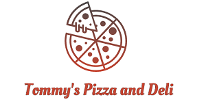 Tommy's Pizza & Deli