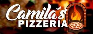 Camila's Pizzeria II