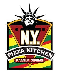 NY Pizza Kitchen 8 Ave N