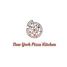 NY Pizza Kitchen logo