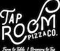 Taproom Pizza Co. logo