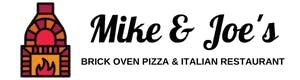 Mike & Joe's Brick Oven Pizza & Italian Restaurant