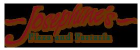 Josephine's Pizza & Pastaria