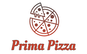 Prima Pizza logo