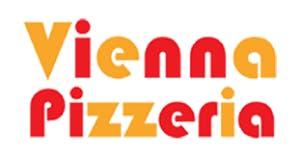 Vienna Pizzeria