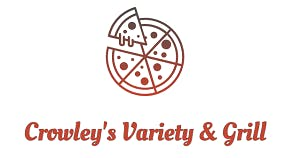 Crowley's Variety & Grill