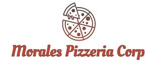 Morales Pizzeria Restaurant