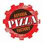 Astoria Pizza Factory logo