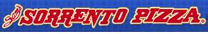 Sam's Sorrento Pizza logo