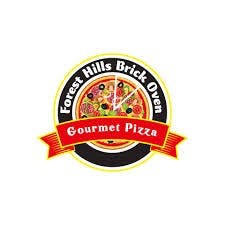 Forest Hill Brick Oven Pizza