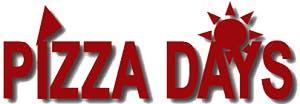 Pizza Days