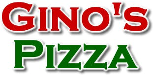 Ginos Pizza Brooklyn Pizza Menu Delivery 5 Off Hours