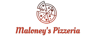 Maloney's Pizzeria