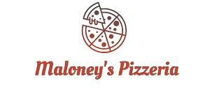 Maloney's Pizzeria