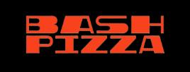 Bash Pizza