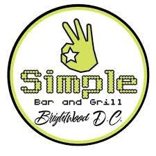 Simple Bar & Grill