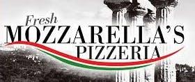Fresh Mozzarella Pizzeria