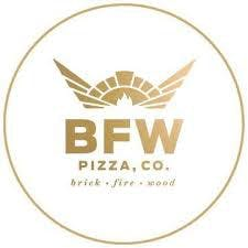 Brick & FireWood Pizza Co.