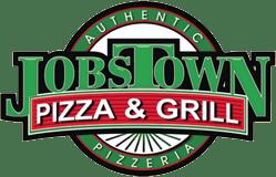 JobsTown Pizza