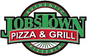 JobsTown Pizza logo