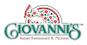 Giovanni's Italian Restaurant & Pizzeria logo