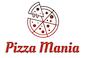 Pizza Mania logo