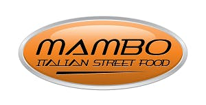 Mambo Italian Street Food