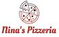 Nina's Pizzeria logo