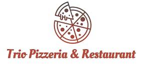 Trio Pizzeria & Restaurant