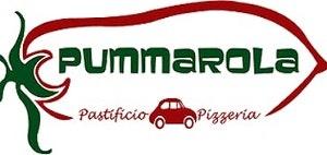 Pummarola Midtown logo