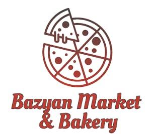 Bazyan Market & Bakery