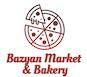 Bazyan Market & Bakery logo