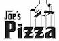Joe's Pizzeria & Restaurant logo